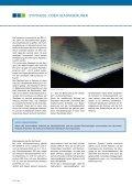 Synthese- oder Glasfaserliner - Insituform Rohrsanierungstechniken ... - Seite 4
