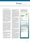 Synthese- oder Glasfaserliner - Insituform Rohrsanierungstechniken ... - Seite 5