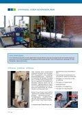 Synthese- oder Glasfaserliner - Insituform Rohrsanierungstechniken ... - Seite 6
