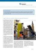Synthese- oder Glasfaserliner - Insituform Rohrsanierungstechniken ... - Seite 7
