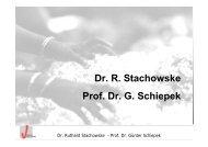 ICF - Ruthard Stachowske