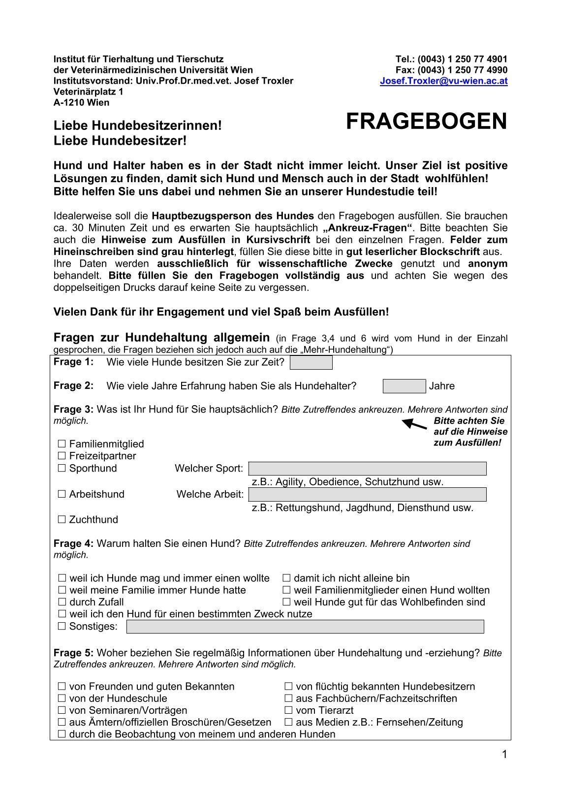 2 pdf dating in einen