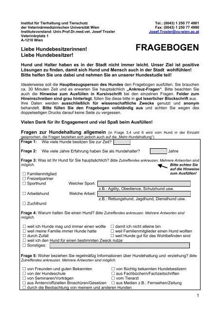 partnersuche kostenlos vergleich single frauen bayreuth