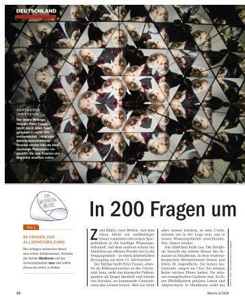 weiterlesen - Markus Hofmann