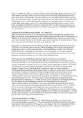 Download - VdS Fachgruppe Astrofotografie - Seite 4