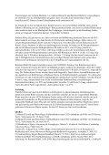 Download - VdS Fachgruppe Astrofotografie - Seite 5