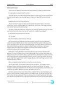 Der Anschlag (Teil I) - shilgert's neue Internetpräsenz auf Funpic.de - Seite 2
