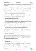Der Anschlag (Teil I) - shilgert's neue Internetpräsenz auf Funpic.de - Seite 3