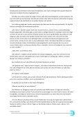 Der Anschlag (Teil I) - shilgert's neue Internetpräsenz auf Funpic.de - Seite 4