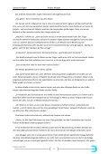 Der Anschlag (Teil I) - shilgert's neue Internetpräsenz auf Funpic.de - Seite 5