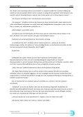 Der Anschlag (Teil I) - shilgert's neue Internetpräsenz auf Funpic.de - Seite 6