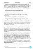 Der Anschlag (Teil I) - shilgert's neue Internetpräsenz auf Funpic.de - Seite 7