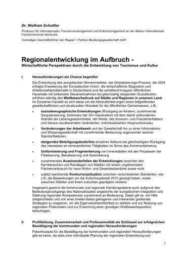Download - Unternehmen Region Consulting