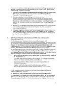 Download - Unternehmen Region Consulting - Page 2