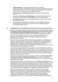 Download - Unternehmen Region Consulting - Page 4