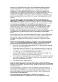 Download - Unternehmen Region Consulting - Page 5