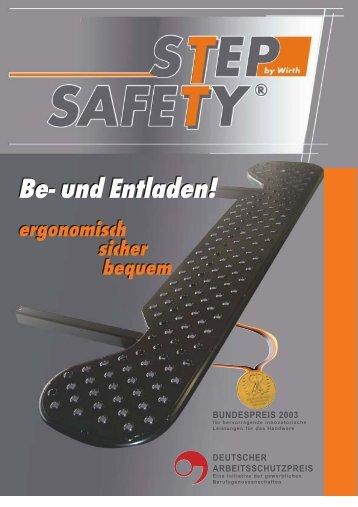 Be- und Entladen! - Fahrzeugelektronik-schneider.biz