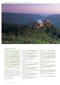 gasthof - Welterbesteig Wachau - Seite 2