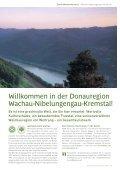 gasthof - Welterbesteig Wachau - Seite 3