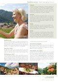 gasthof - Welterbesteig Wachau - Seite 5