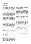Programmheft Download - Turnverein Villnachern - Seite 2