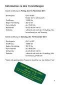 Programmheft Download - Turnverein Villnachern - Seite 3