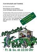 Programmheft Download - Turnverein Villnachern - Seite 4