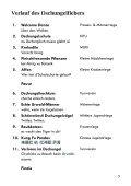 Programmheft Download - Turnverein Villnachern - Seite 5
