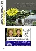 Programmheft Download - Turnverein Villnachern - Seite 6