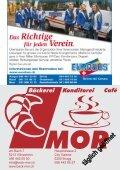 Programmheft Download - Turnverein Villnachern - Seite 7