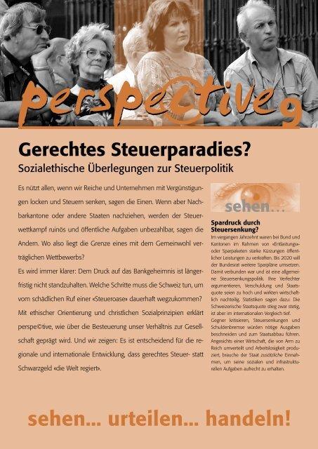 PDF (1.02 MB) - (UCS) Schweiz