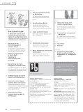 Eine Schule für alle. - vpod-bildungspolitik - Seite 2