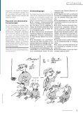 Eine Schule für alle. - vpod-bildungspolitik - Seite 5