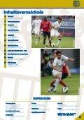 FCS - W - 1. FC Saarbrücken - Page 5