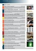 Die Waffenkultur - Ausgabe 09 - März - April 2013 - Seite 4