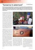 Die Waffenkultur - Ausgabe 09 - März - April 2013 - Seite 6