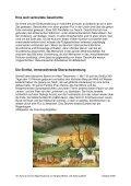 Lehrerinfo (pdf) - Theater Eiger Mönch & Jungfrau - Page 6