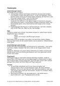 Lehrerinfo (pdf) - Theater Eiger Mönch & Jungfrau - Page 7