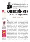 Vorfreude 3 - digitalakrobaten.de - Page 2