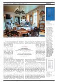 Vorfreude 3 - digitalakrobaten.de - Page 3