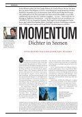 Vorfreude 3 - digitalakrobaten.de - Page 6
