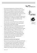 Pressemitteilung Verkehrsinfrastruktur in der Region ... - Wolfsburg AG - Page 2