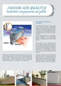 komfortabel energiesparend und gesund , - Climarad - Seite 2