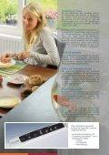 komfortabel energiesparend und gesund , - Climarad - Seite 5