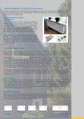 komfortabel energiesparend und gesund , - Climarad - Seite 7