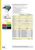 Frischwarentheken - NordCap - Page 4