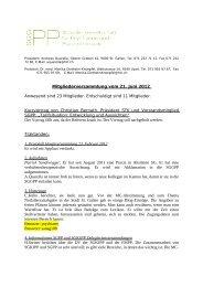PDF 147 KB - sggpp