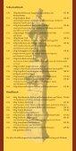 Download-Menü... - Penzion U Svatého Jana - Seite 5
