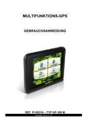 (DE) PI 6021H – GPS – GP368M – 28-12-10.pdf