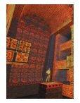 Handbuch - Tomb Raider (nicht nur) für Dummies - Seite 2